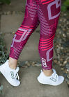 NEW Womens Lorna Jane Activewear   Get Sporty Core A/B Tight