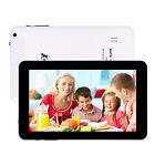 XGODY 10.1'' Android 5.1 Tablet PC Quad Core 16GB 32GB HDMI Bluetooth WIFI HD
