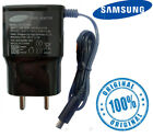 100% Original Samsung 2Amp. Fast Charger EP-TA20IWE Micro USB Charger