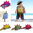 Funny Interesting Kids Bags Children's Backpack Small Creative Dinosaur Package