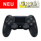 Original Sony PLAYSTATION 4 Controller DS Dual Shock 4 DualShock V2 PS4 2017 NEU