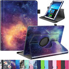SMART COVER + SCHUTZ FOLIE ACER ICONIA ONE TAB 10 (A3-A50) 10.1 ETUI CSAE +PEN-3