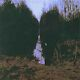 My Arms, Your Hearse [Bonus Tracks] by Opeth (CD, Oct-2003, Candlelight Records)