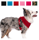 Dog Pet Control Harness Soft Mesh Walk Collar Safety Strap Vest Puppy Cat XS S M