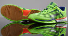 Salming Viper 2.0 Gecko Green Men's Court Shoe
