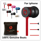 Genuine Beats by Dr Dre IBEATS URBEATS In Ear Headphones Earphones Various Color <br/> ⭐️⭐️⭐️100% Genuine URBEATS Earphone⭐️⭐️⭐️