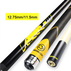 New BK3 Billiard Pool Cue Rubber Handle Pool Cues Stick with Joint Protector $94.33 USD on eBay