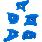 So Ill Holds Easy Knuckles - 5-Pack