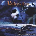 Deception of Pain by Valley's Eve (CD, Jun-2004, Limb Music)