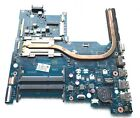 HP 250 G4 INTEL I5-6200U 2.30GHZ (TURBO 2.80GHZ) MOTHERBOARD 828926-601 LA-C921P