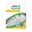 Dish Care-SCOURING PADS, DISHWASHING,AUTOMATIC,TABLETES Amway Give a gift with l