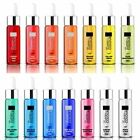 Silcare The Garden of Colour Regenerating Cuticle and Nail Oil Conditioner 15ml