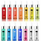 Kyпить Silcare The Garden of Colour Regenerating Cuticle and Nail Oil Conditioner 15ml на еВаy.соm