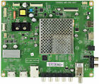 Vizio 756TXFCB02K0620 Main Board for D43-D1 (LTT7ULBS / LTT7ULCS Serial)