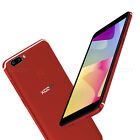 6 Zoll 18:9 Handy Ohne Vertrag Android 5.1 Smart phone 3G / 2G Quad Core 8GB WOW