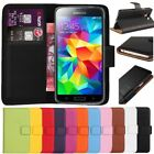 FLIP WALLET PU LEATHER CASE STAND COVER5  FOR APPLE I PHONE 5S 6 8PLUS XR XS MAX