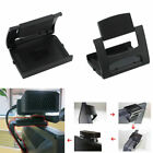 TV Clip Mount Stand Holder Bracket For Microsoft XBOX ONE Kinect 2.0 Game LU