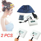 20PCS Exam Skin UV Magnifying Analyzer Wood Lamp Beauty Test facial Care Machine