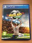 PS4 Games / Pick from the List / Cheap / Bundle / Joblot / Play Station 4 #M10