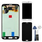 LCD Display Touch Screen Digitizer For Samsung Galaxy S5 i9600 G900 G900F G900T