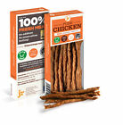 100% Natural Healthy Pure Dried Meat Sticks Various Flavours