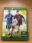 Xbox One Games / Fifa Batman Just Cause Don Bradman / Bundle / Joblot / #M6