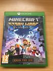 Xbox One Games / Pick from the List / Cheap / Bundle / Joblot / #M10
