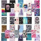 Case for Apple iPad Air 1 Cover Folding Stand Protector Large Selection Styles