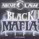 Black Mafia Life [PA] by Above the Law (CD, Jan-1993, Giant (USA)) (14)