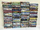 150 kids classic comedy DVD lot PICK AND CHOOSE FREE SHIPPING + vol discount