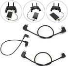 Abstracted Controller Data Cable for DJI Spark Mavic Pro Drone Quadcopter Accessory