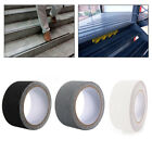 Safe Tread Non Skid Anti- slip Tape Adhesive Stickers For Stairs Floor