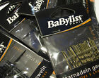 BaByliss Hair Clips / Pins / Grips / Assorted Selection to Choose From ......