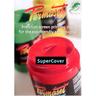 Permaset Supercover Screen Printing Ink 300ml