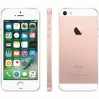 *Sealed in Box*  AT&amp;T Apple iPhone SE - 16/64GB 4.0&quot; Unlocked Smartphone <br/> NO-RUSH 14 DAYS SHIPPING ONLY!  US LOCATION!
