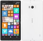 New in Box Nokia Lumia 930 - 32GB (Unlocked) Smartphone Windows Phone ALL COLORS <br/> NO-RUSH 14 DAYS SHIPPING ONLY!  US LOCATION!