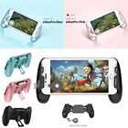 1 moba - F1 Joystick Gamepad Grip Extended Handle MOBA Game Controller For All Smartphone