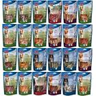 Trixie PREMIO Dog Treats Chicken, Duck, Fish, Bagels, Sushi Wraps, All Flavours