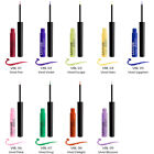"1 NYX Vivid Brights Liner - Eyeliner VBL ""Pick Your 1 Color"" *Joy's cosmetics*"