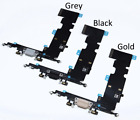 iPhone 8 & 8 Plus USB Charger Charging Port Lightning Connector Flex Cable