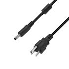 Kyпить 5 LED Lamp Bike Bicycle Front Head Light + Rear Safety Flashlight Set Waterproof на еВаy.соm