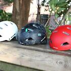 GUB Bicycle Helmets Cycling Mountain Bike Accessories Sporting Goods Ultralight