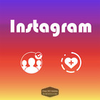 Instagram Service | Followêrs | Likês | Viêws | Instant | CheapSEOSolutions фото