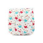 Fujifilm Instax Mini8/Mini8+/9 Instant Polaroid Camera Cover Bag Case Shell Cute