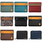 NEW Universal Tablet Case Water-resistant iPad Sleeve for Apple samsung
