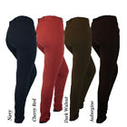 EDT LADIES WOVEN BREECHES NOT JODHPURS RRP £29.95 ***SALE***