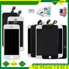 For iphone 6s 6 7 8 Plus LCD Digitizer Display Touch Screen Assembly Replacement