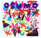QUAME AND A NEW BEGINNING A Day In The Life (A Pokade JAPAN CD AMCY-124 1990 OBI