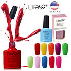 Elite99 Gel Nail Polish Soak Off Base Top Coat Primer Nail A