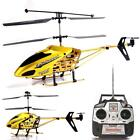 Mini RC Helicopte Y1X3